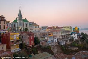 Valparaiso Chile (22 of 23)