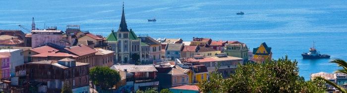 Valparaiso Chile (5 of 23)