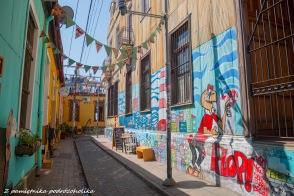 Valparaiso Chile (9 of 10)