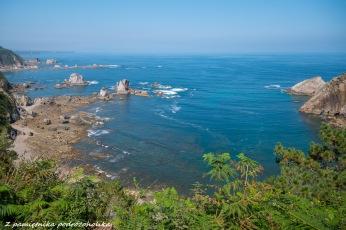 Camino de la costa (11 of 31)