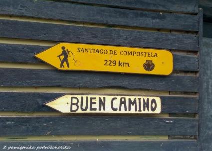 Camino de la costa 2 (14 of 18)