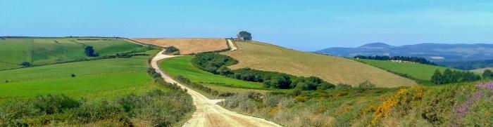 Camino de la costa 3 (17 of 22) — kopia
