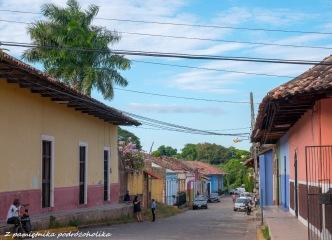 Nikaragua Granada (3 of 9)