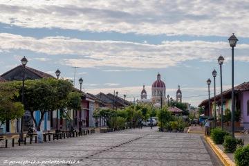 Nikaragua Granada (5 of 9)