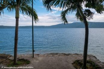Nikaragua laguna Apoyo (4 of 5)