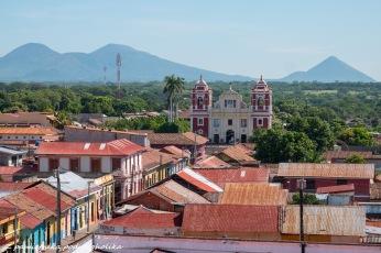 Nikaragua Leon (13 of 17) (2)