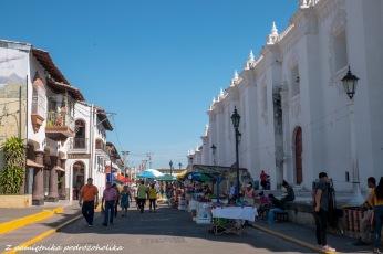 Nikaragua Leon (4 of 17) (2)