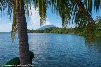 Nikaragua Ometepe (3 of 7)