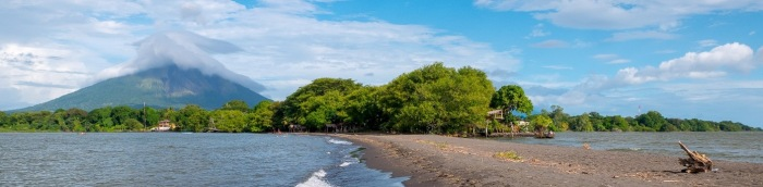 Nikaragua Ometepe (7 of 7) (2) — kopia
