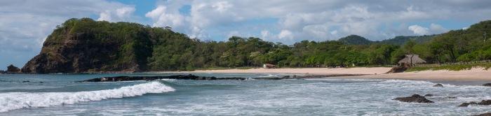Nikaragua San Juan del Sur (3 of 5) — kopia