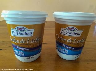 Argentyna dulce de leche (1 of 1)