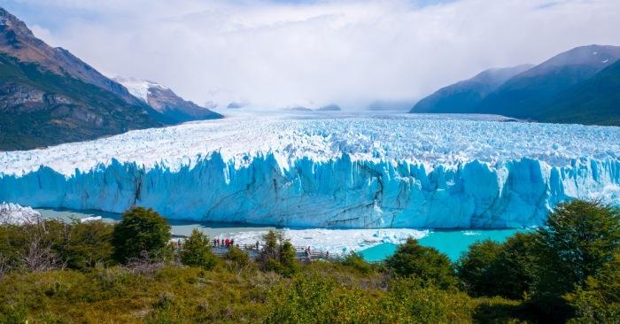 Argentyna Lodowiec Perito Moreno (2 of 15) — kopia