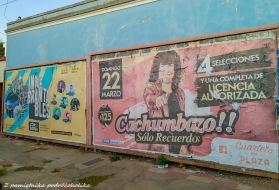 Imprezy Cordoba Argentyna (1 of 1)